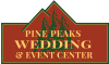 Pine Peaks Wedding & Events Center